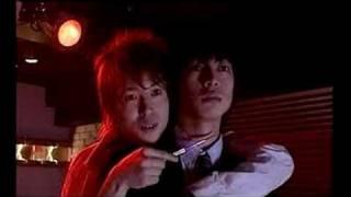 『Sunny-Side UP』(第4話)4-2.