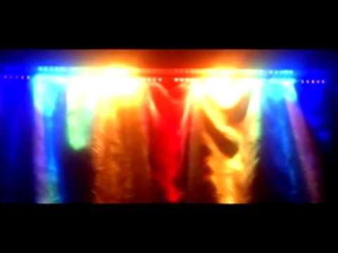 Все что нужно знать про светодиоды