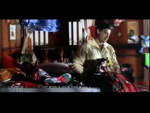 Vidaikodu Vidaikodu hd video song-Piriyadha Varam Vendum