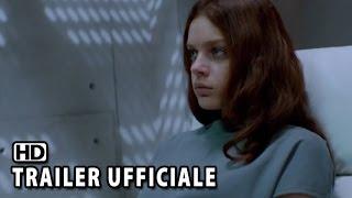 The Giver - Il mondo di Jonas Trailer Ufficiale Italiano (2014) Jeff Bridges, Meryl Streep HD