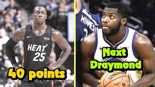 7 Overlooked NBA Rookies Who NEED More Attention!