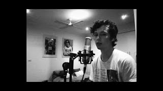 Troye Sivan - Take Yourself Home (acoustic babyyyyyy)