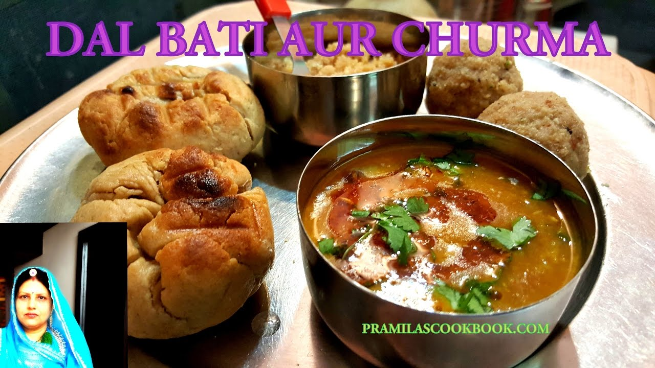 Rajasthani dal bati churma recipe how to make dal bati churma rajasthani dal bati churma recipe how to make dal bati churma rajasthani most loved dish forumfinder Choice Image