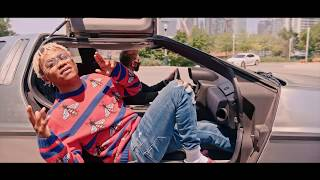 DICE AILES - DICEYYY | Official Music Video