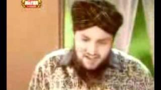 Bhar Do Jholi Bhar Do Jholi Meri Ya Muhammad NAAT