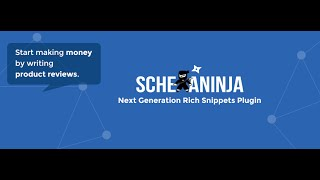SchemaNinja Sidebar Recommendations Feature: How to Use it Video Tutorial