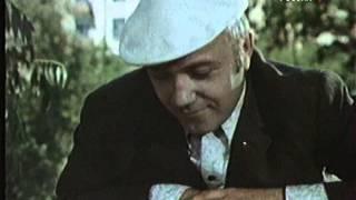 "Фитиль ""Мёртвый час"" (1974) смотреть онлайн"