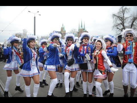 360-grad-video:-festumzug-zum-karneval-2018-in-erfurt
