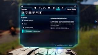 (ru) ELEX Live Stream (FullHD) part XXXXV (Chapter IV - end)