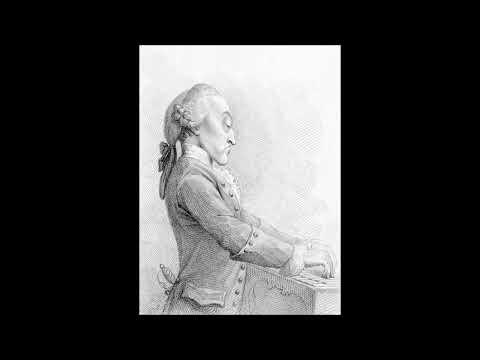 composer of rule britannia - 480×360