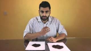 PMD Tea Buyers Club Episode #017 How to buy good Tea