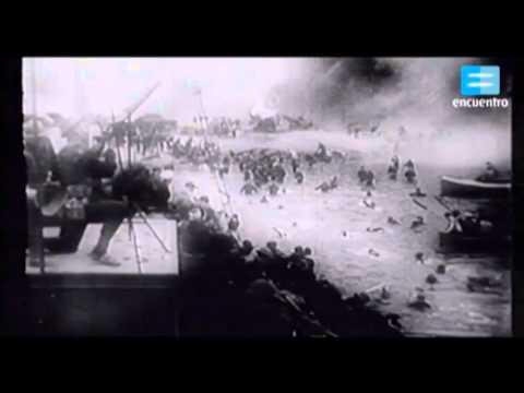 "néstor-perlongher,-""música-de-cámara""-(1987)---canal-encuentro"