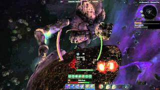 black Prophecy - Boss Battle Playthrough
