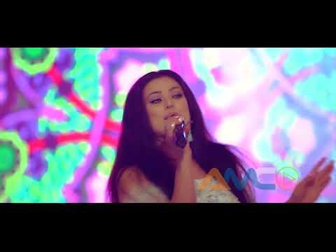 Roya Doost & Ismail Veeraa - Toi | Taraneh Nowroz Concert
