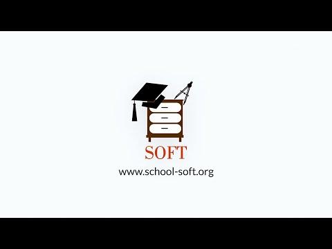 """Онлайн курсы """"Дизайн и проектирование мебели"""" от Школы мебельных технологий """"SOFT""""."""
