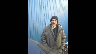 Człowiek Mafi MP3