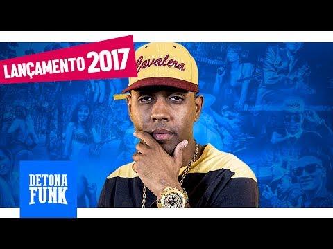 MC MM - Catuaba de Limão Com Mel (DJ Marquinhos TM, DJ RDS e DJ Puffe)