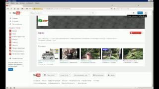 Если тормозит Youtube: возвращаем flash player на Youtube в Opera 12 (Presto)