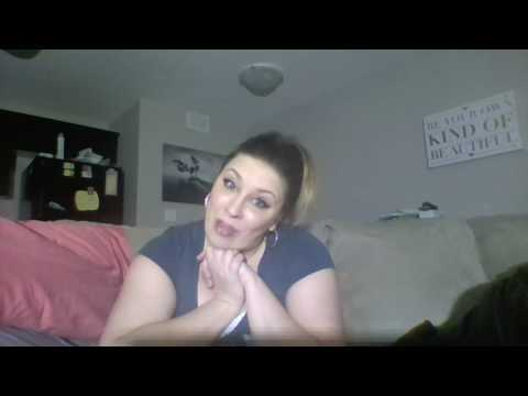 Why you should join my team! Featuring the ever lovely....Sarah Palin...