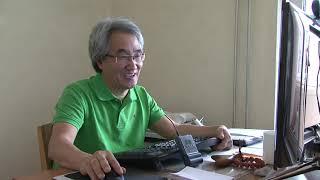 01 | La Fundamenta Instruo de Ŭonbulismo | 에스페란토 원불교 정전 공부 (z7n)