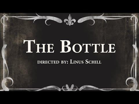 """The Bottle"" - A Temperance Film"