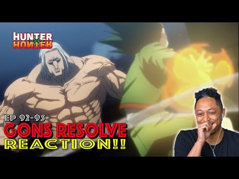 Sasuke vs Gaara Super Reaction! First time watching Naruto