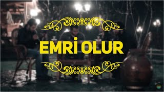 İMERA - Emri Olur [2015 - Video]