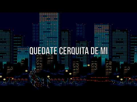 Quiero Repetir - Ozuna Ft. J. Balvin ( Letras -- LYRICS)