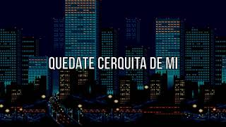 Download Quiero Repetir - Ozuna ft. J. Balvin ( Letras -- LYRICS) Mp3 and Videos