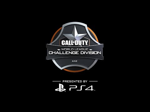 4/10 - CWL Crown Melbourne Invitational: Day Two