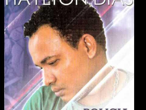 Haylton Dias- Alo