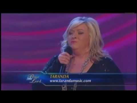 When God Has Another Plan  - TaRanda Greene