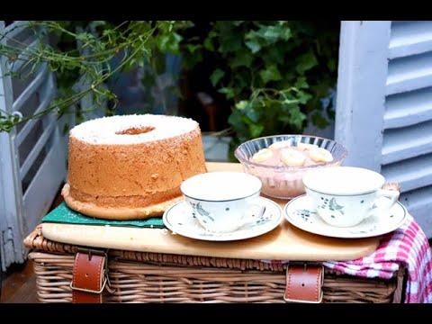 recette-banana-chiffon-cake-l-how-to-make-banana-chiffon-cakei-cuisine-japonaise-paris04