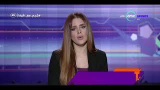 الأهلي يرفض التفريط في هشام محمد - time out