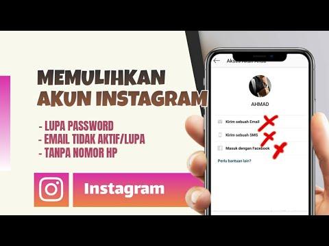 2-cara-memulihkan-akun-instagram-lupa-email-dan-password