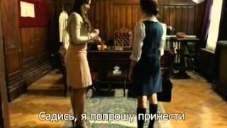 Карадай 42 серия (91). Русские субтитры