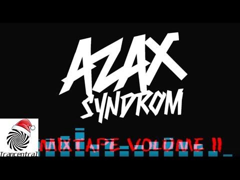 ✭ Azax Syndrom - Mixtape Volume 2 ✭