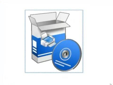 driver-de-canon-pixma-mx475-para-windows