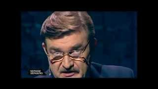 """""""Черное Зеркало"""" полный выпуск от 23.10.2015"""