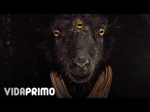 Brray x Joyce Santana - Las Ovejas Negras (El Rebaño INTRO) [Official Audio]