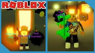 New Update! Godly Pet and Rebirth World! - Roblox Grow a Candy Cane Simulator