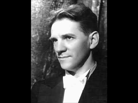 Vladimir Nielsen plays Mendelssohn Songs Without Words
