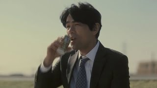 江口洋介/Yosuke Eguchi CMまとめ https://www.youtube.com/playlist?li...