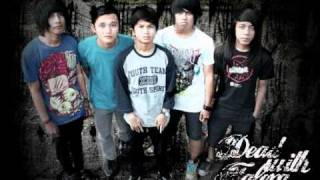 vuclip Dead with falera- For u forever