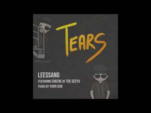 LeeSsang 리쌍 _ Tears 눈물 (Feat. Eugene 유진 Of THE SEEYA) // BellyTV