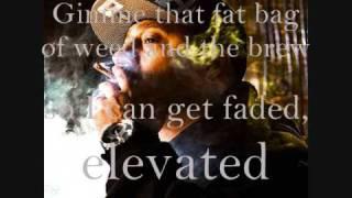 Cypress Hill   Roll it up, light it up, smoke it up   Lyrics