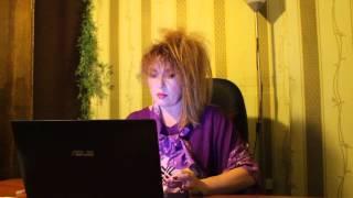 Афанасьева Лилия сексолог Москва, семейный психотерапевт, секс коррекция, 3 часть