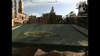 Dying Light, Vídeo Guía: El Museo 1 - Cuidador