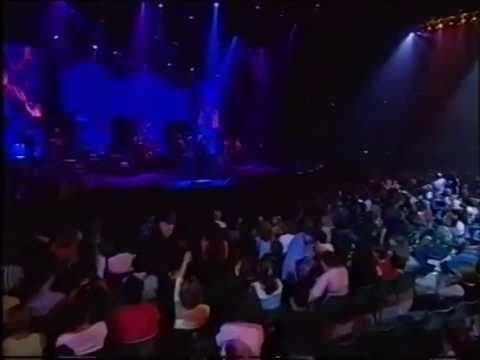 John Farnham Man Of The Hour Live -  Full Concert
