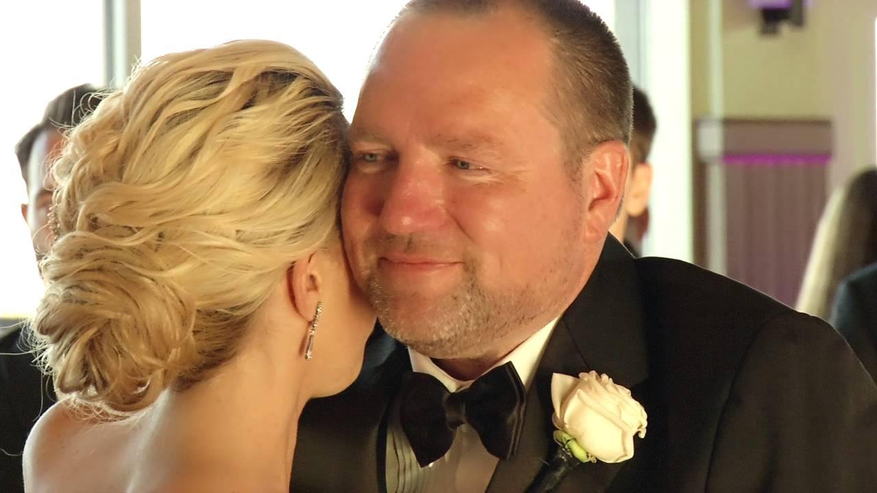 Jillian Michaels Wedding.Jillian Michael S Wedding Highlights